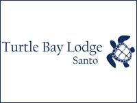 turtle-bay-lodge