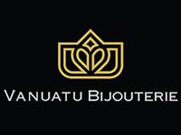 vanuatu-bijouterie