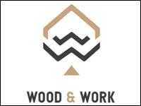 wood-work