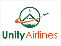 unity-airlines