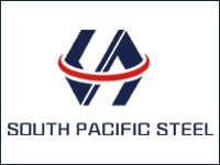 south-pacific-steel