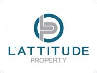 l-attitude-property
