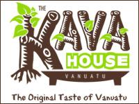 Logo-kavahouse