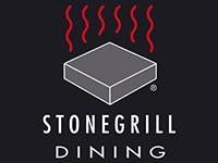 stonegrill