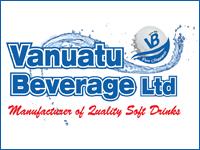 vanuatu-beverage