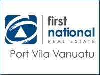 first-national-vanuatu