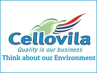 Cellovila-logo