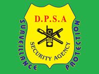 dpsa-logo-200x150