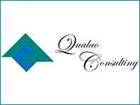 qualao-consulting