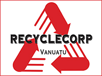 recyclecorp