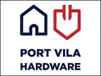 port-vila-hardware