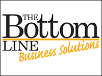 the-bottom-line