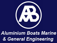 Logo-Aluminium-boat