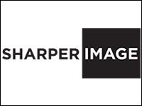 Sharper-Image-Logo-Amended